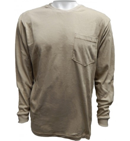 Summit FR Long Sleeve T-Shirts