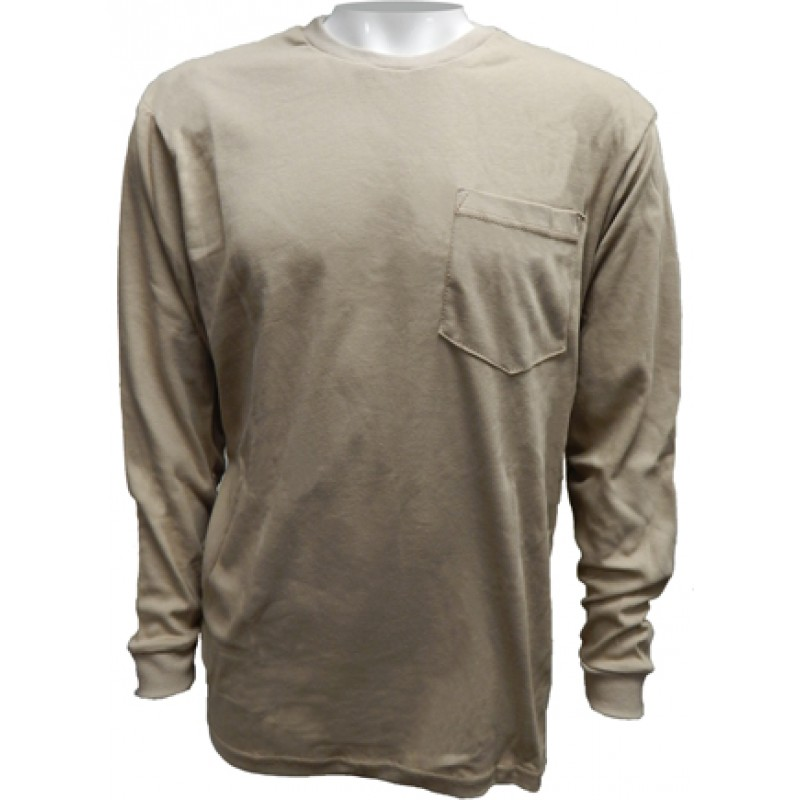 <strong>Summit FR</strong> Long Sleeve T-Shirts