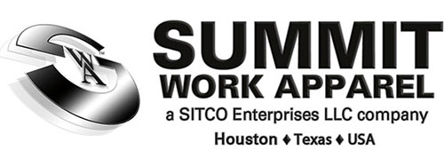 Summit Work Apparel Coupons and Promo Code
